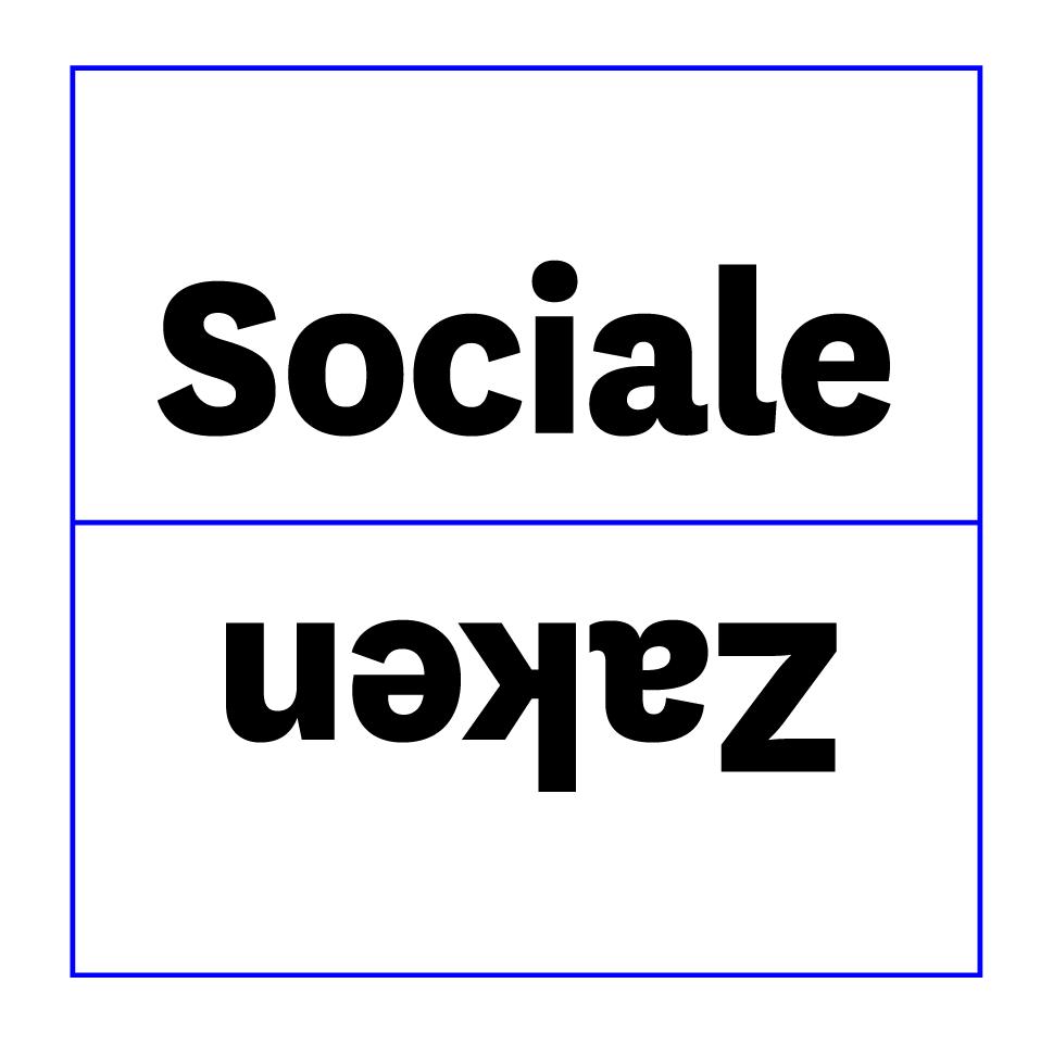 Sociale Zaken